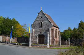 dampremy_-_chapelle_saint-ghislain_-_2014-10-04_-_09