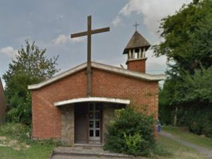 chapelle-saint-antoine-2-hubes