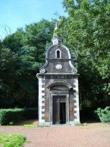 jumet-notre-dame-au-bois-chapelle