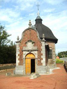 jumet-notre-dame-des-afffliges-chapelle